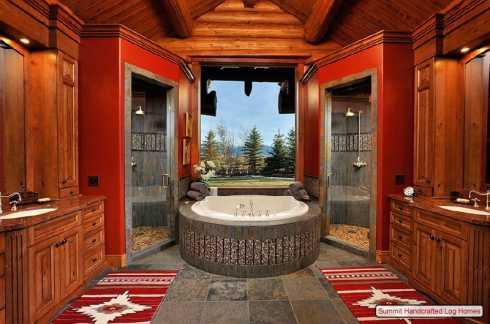 High end home decor home decorating ideasbathroom for High end home decor
