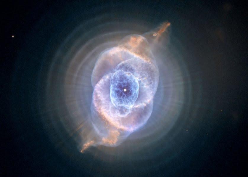 nebulosas-3
