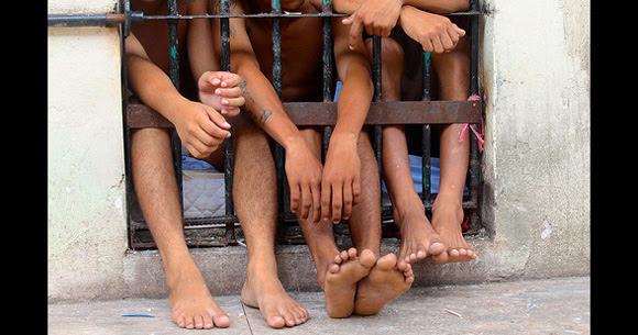 menores_presos