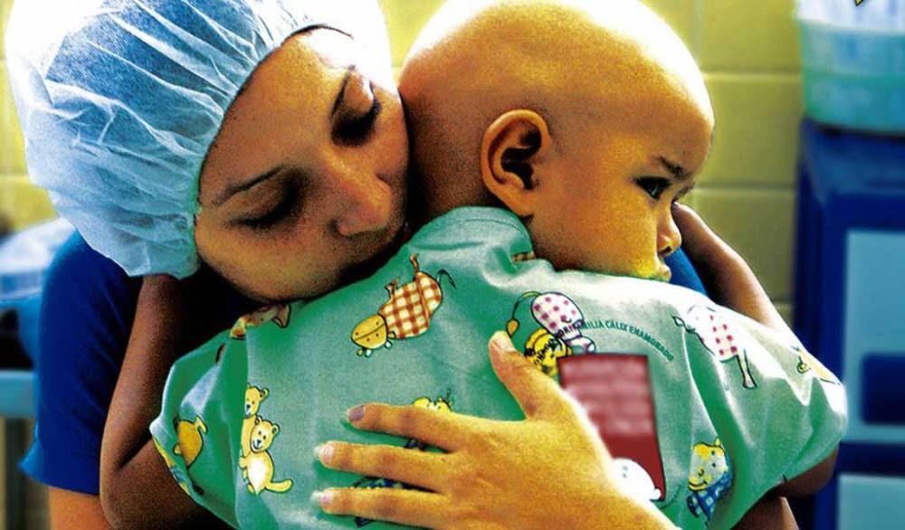 Resultado de imagem para BRASIL DESCOBRE moléculas que combatem leucemia FOTOS