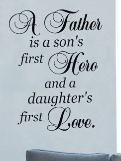 20 Best Meaningful Fathers Day Quotes Pretty Designs