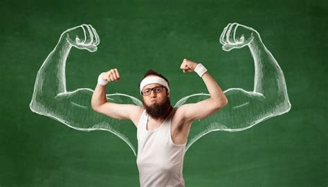 gain muscle fast  skinny guys tips