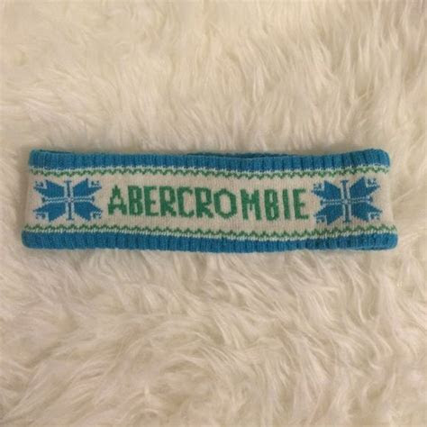 abercrombie hair accessory hair accessories abercrombie