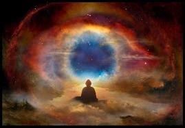 unfoldment4 espiritual