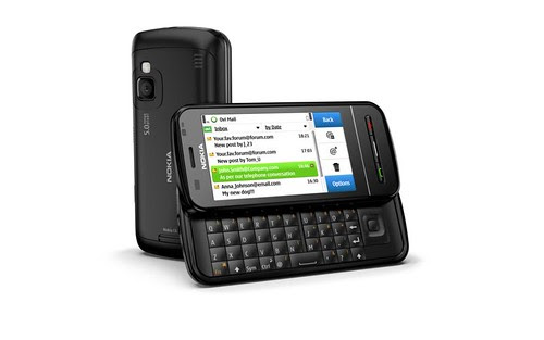 Nokia_C6_Black_01 (Medium)