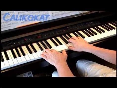 love kenny  piano youtube piano piano