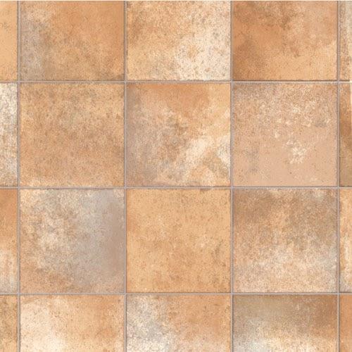 Dormitorio muebles modernos suelo adhesivo leroy merlin - Instalar suelo vinilico autoadhesivo ...
