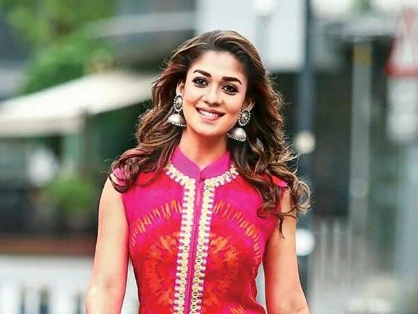 South Indian Actress Name List : Beautiful South Indian Actress Name List With Pictures Cringeshit