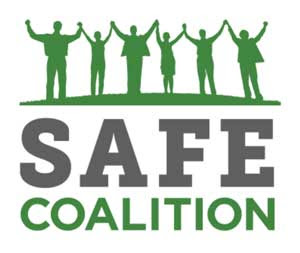 SAFE Community Meeting - June 6