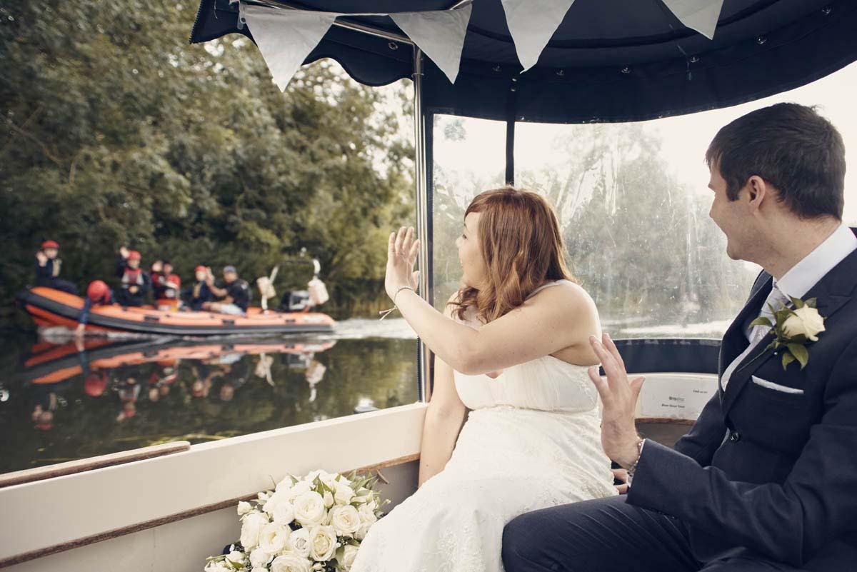 The Granary Wedding Venue Sudbury Suffolk Wedding Photography - www.helloromance.co.uk