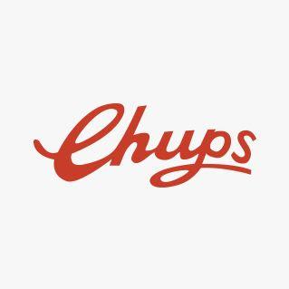 que-viene-el-logo-chupa-chups-evolution-00