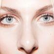 Eye makeup looks for blue eyes 8 2
