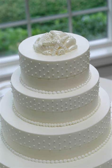 Simple White Cake Recipe ? Dishmaps