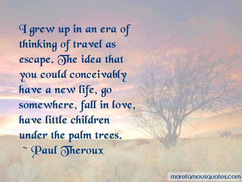 Quotes About Life And Palm Trees Top 5 Life And Palm Trees Quotes