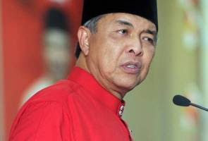 Zambry, Noh dilantik pengarah PRK Kuala Kangsar, Sungai Besar