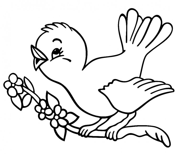 Coloring Pages For 4 Year Olds Coloring Sheets For 3 Year Olds Google Twit  COLORING PAGE PEDIA