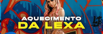 Download Lexa - Aquecimento Da Lexa (Clipe Oficial) Mp3 Mp4 Music Online