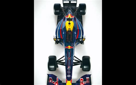 red bull  top wallpapers red bull  top stock
