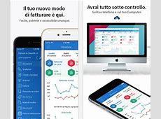 Fatture in Cloud approda su App Store! iPhone Italia