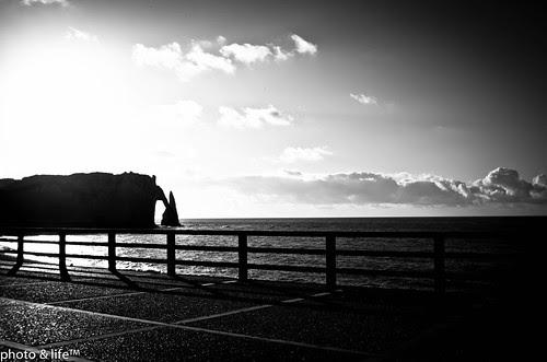 202 by Jean-Fabien - photo & life™