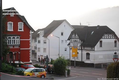 Gummersbach03