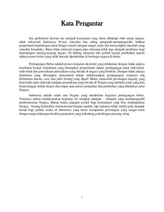 jurnal perilaku diet pdf