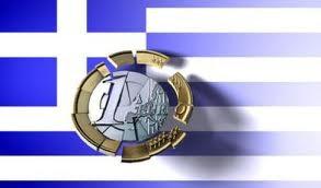 grecia,inizia la ribellione,no al macero di agrumi,si alla loro distribuzione,l'europa comincia a tremare.