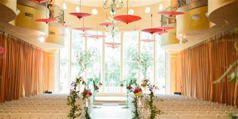 Chateau Polonez Weddings   Get Prices for Wedding Venues in TX