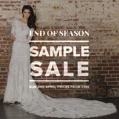 Designer Wedding Dress Sample Sale   Designer Wedding