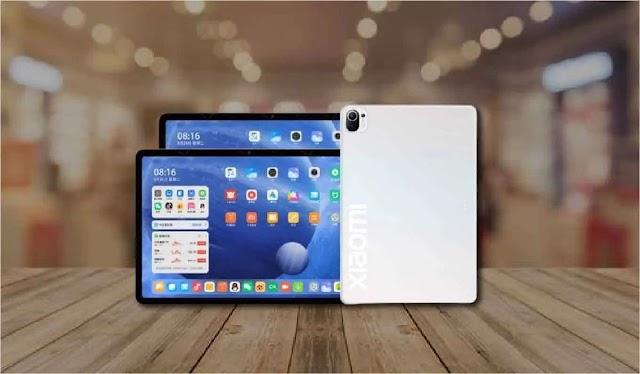 Xiaomi Mi Pad 5 Tablets: अगस्त में होंगे शाओमी के नए टैबलेट लॉन्च, जानिए फीचर्स