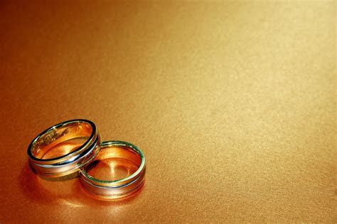 Background White Gallery: Wedding Background Design