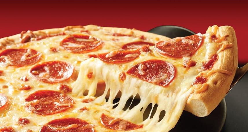 http://www.mysticpizza.com/admin/resources/pizza-pepperoni-w857h456.jpg