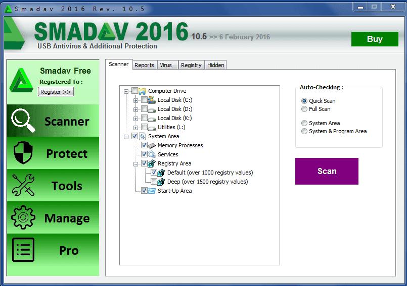 download antivirus avast terbaru full version gratis