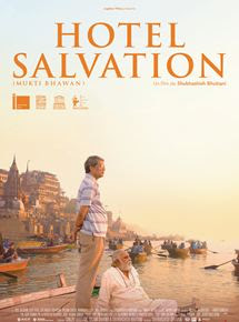 Bande-annonce Hotel Salvation