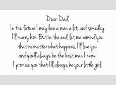 Fathers Day Quotes Tumblr