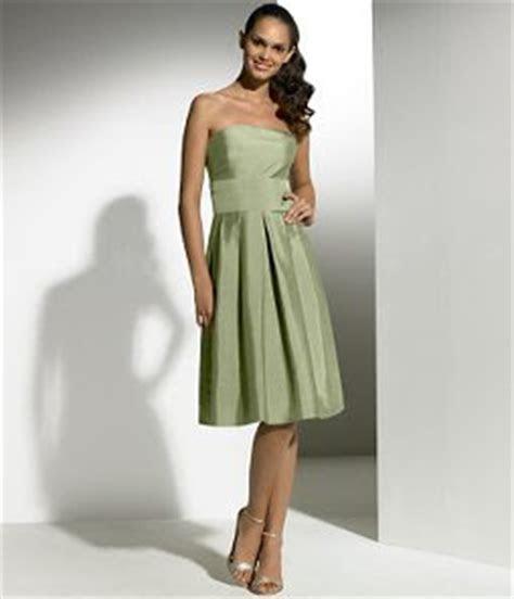 Becoming Mrs. B.: Bridesmaid dresses: Ordered!