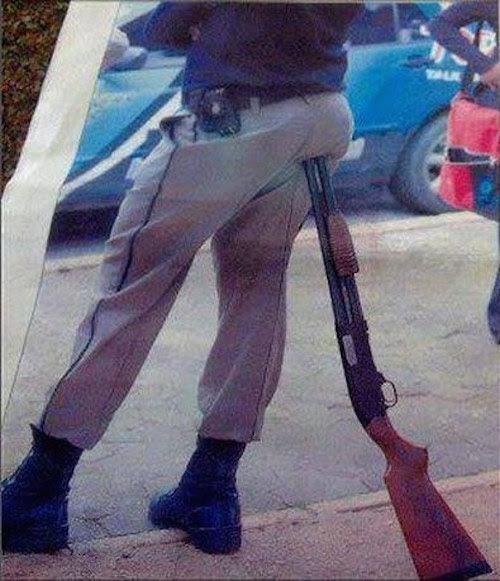 policias-fotos-4