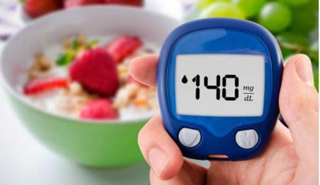 डायबिटीज के मरीजों को भूलकर भी नहीं खाने चाहिए ये 5 फल, बाद में पड़ेगा पछताना