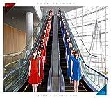 【Amazon.co.jp限定】それぞれの椅子(TYPE-A)(DVD付)(オリジナルポストカード付)