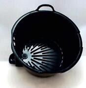 Mr Coffee Filter Basket | eBay