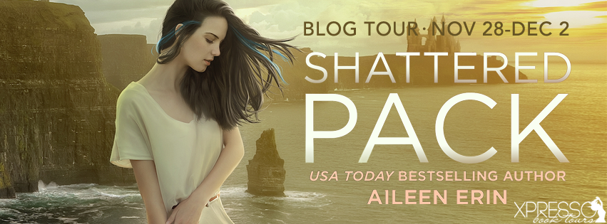 http://xpressobooktours.com/2016/09/13/tour-sign-up-shattered-pack-by-aileen-erin/