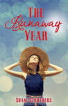 The Runaway Year