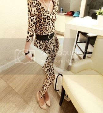 photo LeopardJumpsuitsWithRandomBelt_zps5236d5e4.jpg