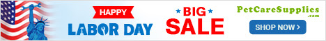 Best Labor Day Offer Ever! 12% Extra Off + Free Shipping. Use Coupon: LABOR12