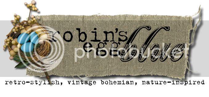 RobinsEggBlue