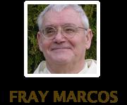 col fraymarcos