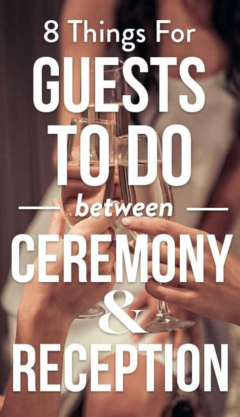 Best 25  Songs for wedding ceremony ideas on Pinterest
