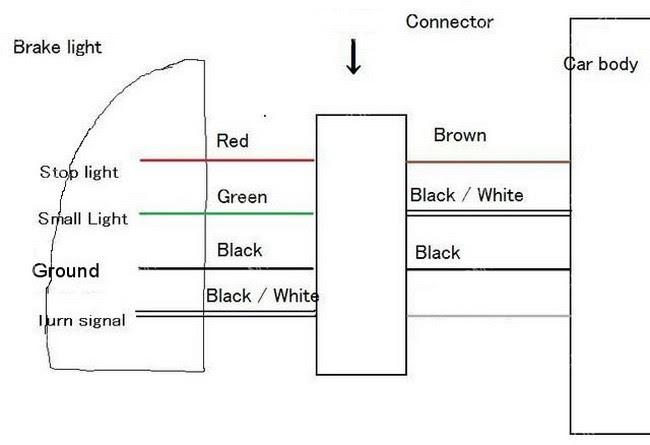 Diagram Subaru Levorg Wiring Diagram Full Version Hd Quality Wiring Diagram Syncwiring Angelux It