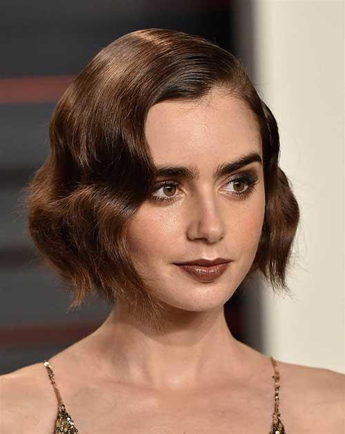 Latest Celebrity  Bob Hairstyles  Short  Hairstyles  2019