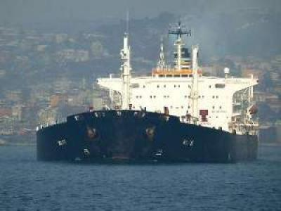 NNPC crude oil and gas export rise to $416 million